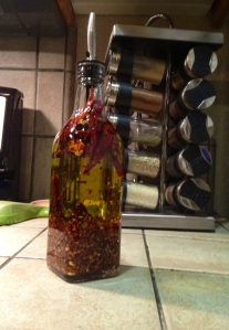 chili oil 1