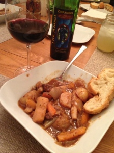 stew done 2