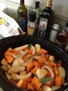 stew pre 2