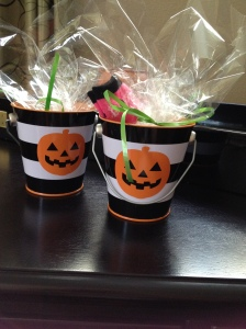 pumpkin baskets 2